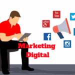 Marketing digital que es y cómo ganar dinero