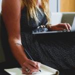 Como escribir un correo electrónico para vender más